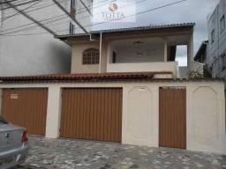 Casa para alugar com 3 dormitórios em Maria ortiz, Vitória cod:60082342