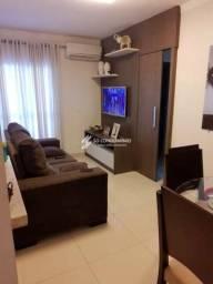 Apartamento à venda com 2 dormitórios em Jardim yolanda, São josé do rio preto cod:SC06001