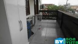 Casa à venda com 3 dormitórios em Vila da penha, Rio de janeiro cod:211