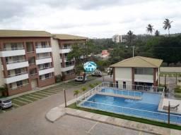 Apartamento à venda com 2 dormitórios em Monte gordo, Monte gordo cod:113