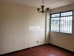 Apartamento para aluguel, 3 quartos, 1 vaga, Ipiranga - Belo Horizonte/MG