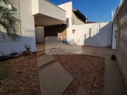 Casa à venda com 2 dormitórios em Plano diretor norte, Palmas cod:238