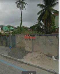 Terreno para alugar em Rocha, São gonçalo cod:610