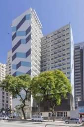 Ampm Pauliceia - Studio de 1 dorm - Ótima localização - São Paulo