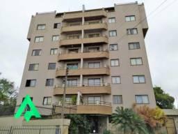 Apartamento localizado no Bairro Velha, próximo ao fórum e Vila Germânica, em Blumenau!