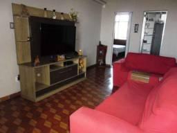 Apartamento à venda com 2 dormitórios em Olaria, Rio de janeiro cod:856