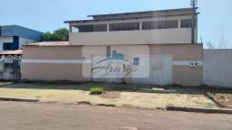 Loja comercial para alugar em Centro (taquaralto), Palmas cod:69
