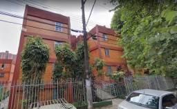 Prado, 2 quartos, 48 m²