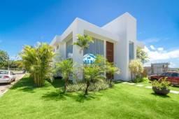 Casa de condomínio para alugar com 5 dormitórios cod:194