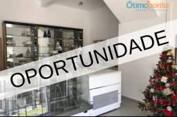 Ponto Comercial à Venda em Curitiba no Bairro Portão Cod PT0541