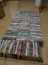 Dvd de Animes