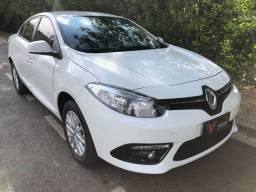 Renault Fluence 2016 AUTOMÁTICO