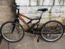 Bicicleta - Criciúma / SC