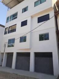 Apartamento de 3 quartos - Vila Rica