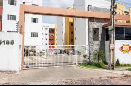 Vendo apartamento pronto pra morar Cajuína Residence