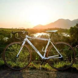 Speed Bike Fast 100 OXER