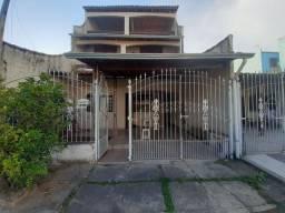 Casa no Volta Grande 4 em Volta Redonda.R$430.000,00