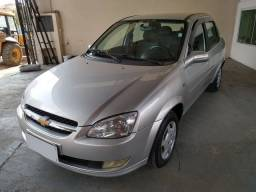 Chevrolet Corsa Sedan Is