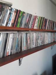 CD e DVD