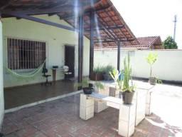 Vendo casa em Muriae no Joao xxii
