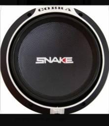 Sub snake