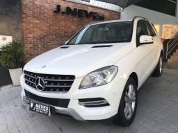 Mercedes ML350 2014 à Diesel