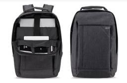 Bolsa para Notebook - Acer Modelo: ABG740