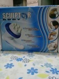 Sculptor Body
