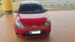 Ford Fiesta 2013/2013 - Ótimo estado - Só vendo