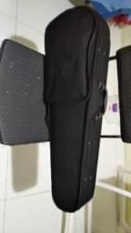 Violino Eagle BV - 150 Serial 4/4