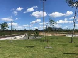 Lotes sem burocracia e prontos para construir no Maracanaú! Entre em contato
