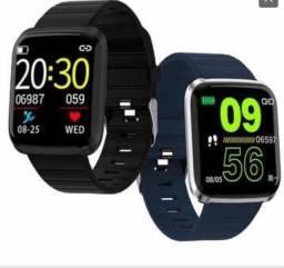 Smartwatch 116 pro