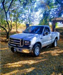 """Ford f 250 """"top"""""""
