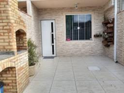 Casa com 2 quartos mobiliada no Engenho. R$220.000,00 ou R$210.000,00 sem mobília