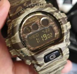 CASIO G-SHOCK 3420 ORIGINAL