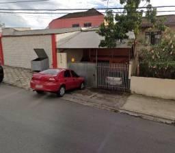 Casa 02 Quartos - Capão Raso