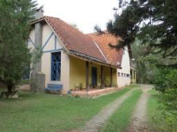 Chácara próxima ao centro em Pinhalzinho-SP cod 2296