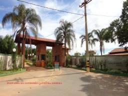 Terreno à Venda 1000M2, Condominio Canto Da Siriema, Jaboticatubas