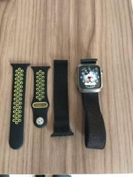 Apple Watch 4 de 44 mm seminovo