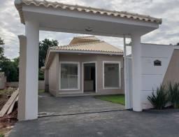 Maravilhosa Casa - São Bento da Lagoa Fino Acabamento!!!!