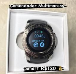 Relógio Smartwatch KY003
