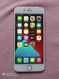iPhone 8 Rose Gold 64GB - 10x sem juros