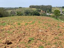 L.O1 Vendo excelente terrenos em Guararema !