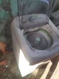 Máquina de lavar 8kilos