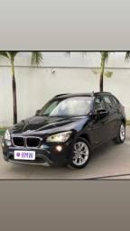 BMW X1 Sdrive 2.0 16v