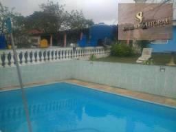 Chácara - 1.020 m² - Santa Isabel - SP