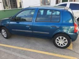 Renault 2001