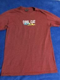 Blusa da CoolCat