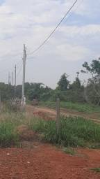 Terreno na Garapeira Vila Acre