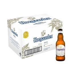 Cerveja Hoegardden